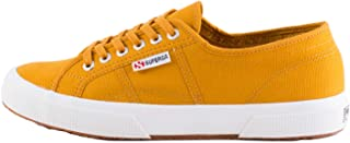 Superga 2750 Cotu Classic, Basket Mixte