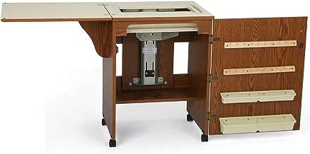 Amazon.es: mueble maquina coser