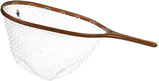 Brodin Tailwater Phantom Series Net