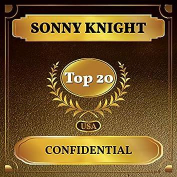 Confidential (Billboard Hot 100 - No 17)