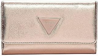 Women's Abree Slim Wallet
