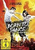 Born to Dance - Derek Hough
