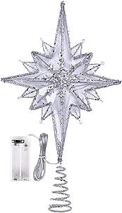 Valery Madelyn Christmas Tree topper-08