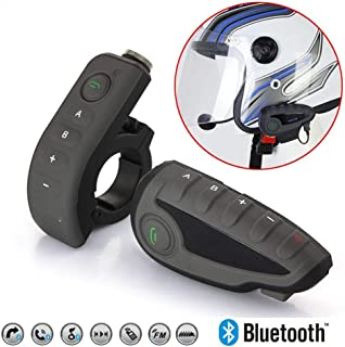 requ/ête GPRS Locator Global Track Anti-Lost avec c/âble USB Dispositif de Suivi en Temps r/éel Jiadi Mini GPS Tracker GPS de Voiture magn/étique