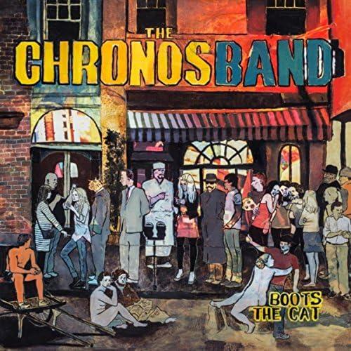 The Chronos Band