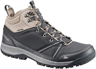 21686796892 Quechua Shoes: Buy Quechua Shoes online at best prices in India ...