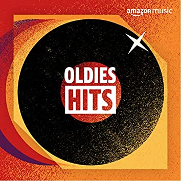 Oldies Hits