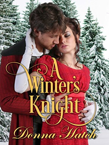 Easy You Simply Klick A Winters Knight Book Download Link On This Page And Will Be Directed To The Free Registration Form After