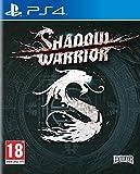Shadow Warrior - [Edizione: Francia]