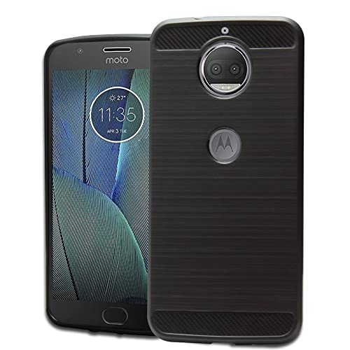 Moto G5s Plus Covers and Cases: Buy Moto G5s Plus Covers and