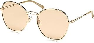 نظارات شمسية ام ام بردج 3 للنساء من ماكس مارا