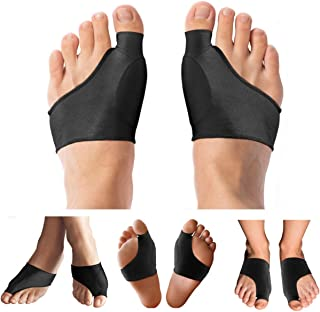 bunion gel guard