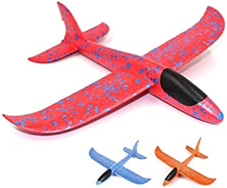 1pcs 1.5mm 5pcs 1.2x180mm Pull Rod sourcing map 5 Sets RC Fixed Wing Airplane Control Horn Kit 5pcs Clevis 5pcs Nylon Control Horn 5pcs 1.6mm Fast Holder