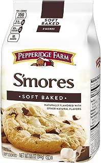 Best pepperidge farm smores cookies Reviews