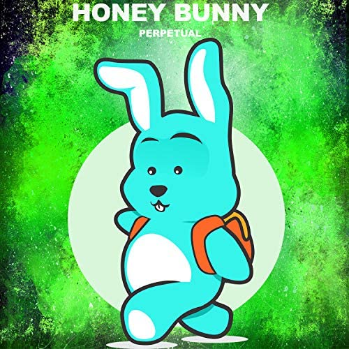 Oziriz, Techno Mama, Tookroom, Honey Bunny, Oziriz ft Dura, Q-Green & Ibiza Son