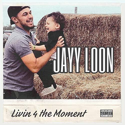 Jayy Loon