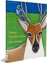 Novos Brasileirinhos