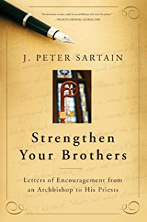 strengthen your brother