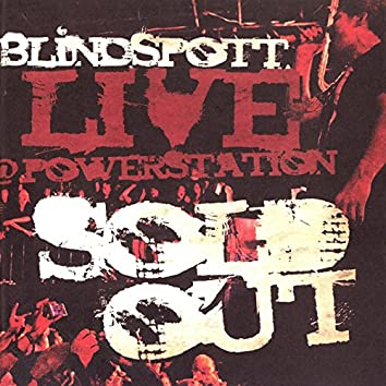 Sold Out (Live at the Powerstation)