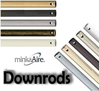 Minka-Aire DR512-44, 12