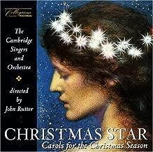 Christmas Star: Carols for the Christmas Season (1997-09-23)