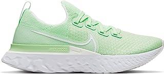 Nike Women's W React Phantom Run Fk 2 Shoe