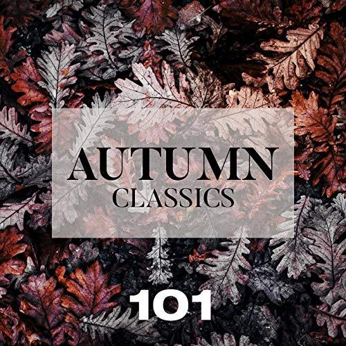 Kiinalaisia lauluja (Chinese Songs): V. Syksyn tuuli (The Wind of Autumn)