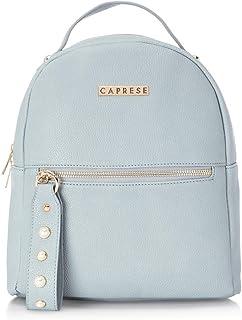 Caprese Women's Handbag (Soft Blue)