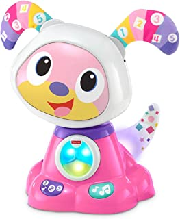 Best fisher price beats dance and move Reviews