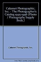calumet photographic inc