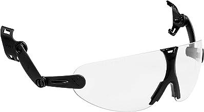 3M™ Integrated Protective Eyewear V901AF Clear Anti-fog Lens