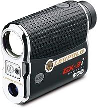 Leupold Gx-3I3 Rangefinder
