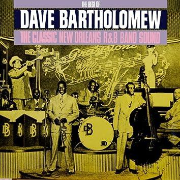 The Best Of Dave Bartholomew