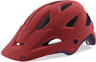 78bc670f27c3d Amazon.com  helmet -  100 to  200   Women  Clothing