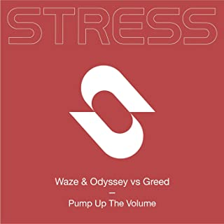 Best greed pump up the volume Reviews