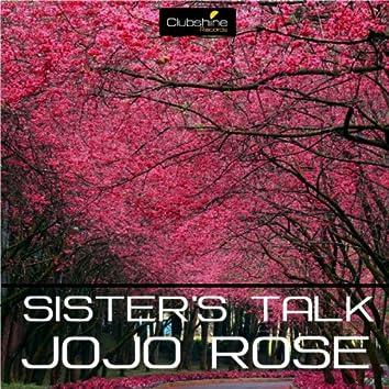 Sister's Talk
