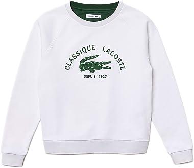 Lacoste Sweater Femme
