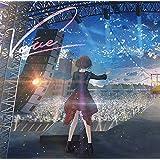 VOICE~声優たちが歌う松田聖子ソング~ Female Edition(初回限定盤)(DVD付)