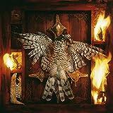 Satyricon: Nemesis Divina (Audio CD (Limited Edition))