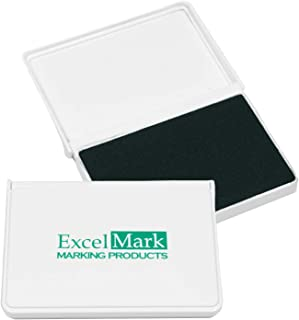 Best epson ink pad Reviews