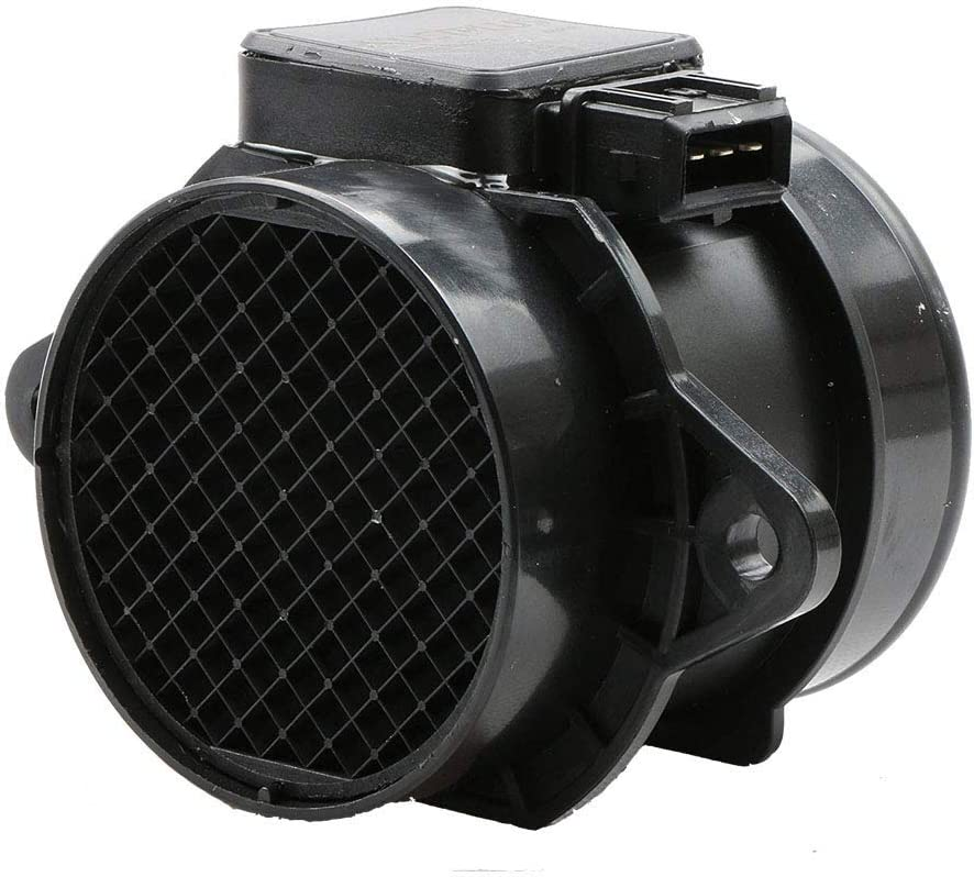 Regular store MOSTPLUS Mass Max 81% OFF Air Flow Sensor Meter 2002 MAF for Compatible 2001