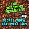 Secret Show 2021