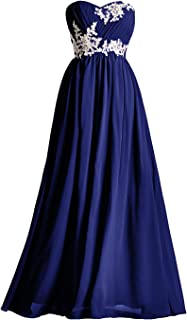 Best bridesmaid dresses in blue colour Reviews