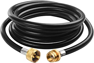 Best camping gas fittings Reviews