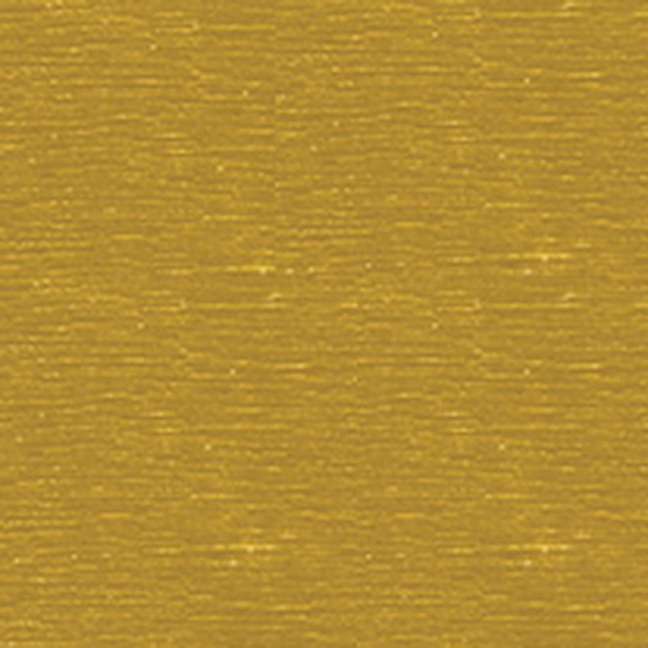 Best Creation PTP002 Textured Foil Cardstock 12 inches X12 inches -Gold, None