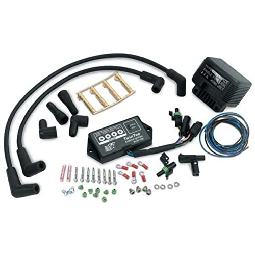 Sportster Ignition Module: Amazon.com on