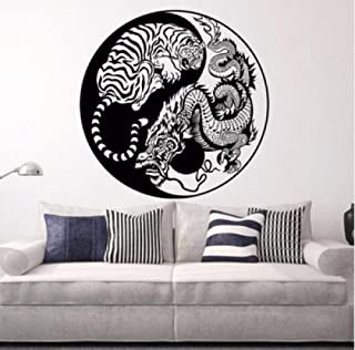 Best tiger and dragon wallpaper Reviews