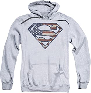superlon size d
