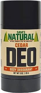 max deo deodorant