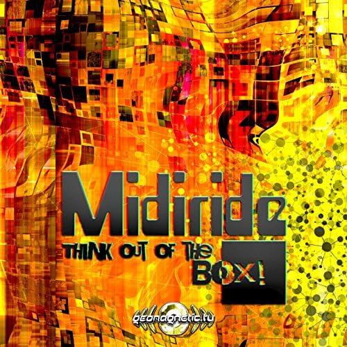 Midiride